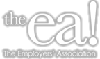 The Employers' Association
